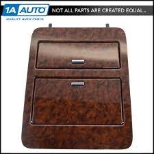 OEM 25912889 Console Cup Holder Storage Burlwood Woodgrain For Chevy ... Parks Buick Gmc New Dealership In Greenville Sc 1999 Sonoma Information And Photos Zombiedrive Used Cars Orange Orlando Aftermarket Oem Surplus Fender Exteions For Most Dave Smith Motors Chevy Dealer 2001 Yukon Rear Dome Light Aftermarket Truckpartsdismantling Sierra Truck Cab Protector Headache Rack Accumulator 2724804 Chevgmc Trucks Gay Dickinson Serving Houston Customers An Exhaust System Is A Great Upgrade Your Silverado 2004 3500 Work Quality Replacement Parts Tailgate Components 199907