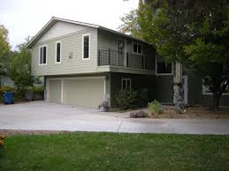 100 Cantilever Homes Double Cantalever Used In Boise