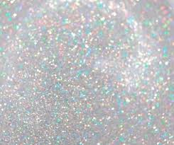Glitter Background And Wallpaper Image
