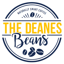 Deanes Beans Is Our First Naturally Smart Coffee School And We Are Really Delighted To Be Sharing