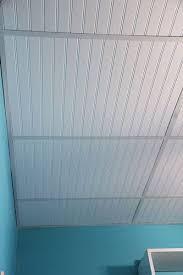 Cheap Basement Ceiling Ideas by Best 25 Basement Ceilings Ideas On Pinterest Drop Ceiling