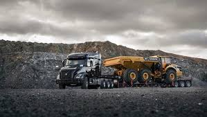 Volvo Trucks' New VNX Series Is Heavy-Haul's New Heavy Hitter Thomas Hardie Commercials Supplies Viridor Waste Management With New Volvo Fe Fl Trucks Image Photo Free Trial Bigstock Dennison Group On Twitter Mcburney Transport Group Adds Volume All You Need To Know About The Fh Volvos New Semi Trucks Now Have More Autonomous Features And Apple Jean Claude Van Damme Does Mega Splits In Spot Honors Us Military Ride For Freedom Event Andy Transport Signs Purchase Order 60 Used Truck Sales Parts Maintenance Missoula Mt Spokane New Lvo Tractor Units Are Gateway To More Monthly Stretch Brake Increases Braking Safety Tractor The Vnl Exterior Walkaround Youtube