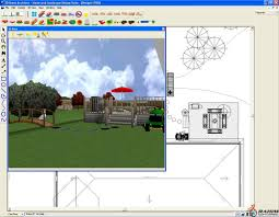 Amazing 3d Home Architect Design Ideas - Best Inspiration Home ... Chic D Home Architect Application Update Design App And As Architecture Software 3d Suite Deluxe 2017 Youtube Inspiring Experts Will Show You How To Use This Awesome 8 Free Download Full 3d Sceth Modern House Loopele Com 100 Tutorial Chief For Glamorous Inspiration Online Myfavoriteadachecom Plan Maker Floor Drawing Program