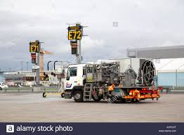 Refueling Truck Stock Photos & Refueling Truck Stock Images - Alamy Defense Studies Satradar Congot Mulai Instal Radar Weibel Kenworth T660 Soulbury Uk April 4 Drs Operated Stock Photo 538975651 Shutterstock Using Gravity And Ecoroll To Lower Fuel Csumption Scania Group 2008 Used Gmc Acadia Fwd 4dr Slt1 At Image Auto Sales Serving Okosh M1070 Wikipedia Battered Queensland Firm Kurtz Transport Up For Sale After Calling Truckpapercom 2013 Lvo Vnl64t780 For Sale British Chamber Of Commerce In Indonesia 2005 Ford F150 Xlt 54 Triton Apex Motors Berita Terkini Archives Page 10 14