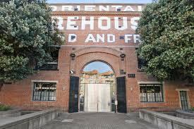100 Warehouse Sf Oriental Loft Asks 149 Million Curbed SF