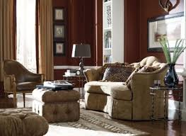 Raymour And Flanigan Leather Living Room Sets by Raymour And Flanigan Living Room Sets Large Size Of Living Foster