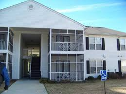 1730 Oakdale Terrace Blvd Apt 7 Florence SC realtor