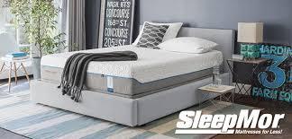Mor Furniture Bedroom Sets by Latest Mor Furniture Bedroom Sets Mor Furniture For Less Mor