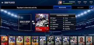 Best Trucking RB In The Game? - Madden NFL Mobile Discussion ... Mats 2015 Expedite Trucking Forums The Best Blogs For Truckers To Follow Ez Invoice Factoring Post Your Kenworth Truck Pics Here Page 40 Truckersreport 7375 Ford Drag Truck Built Ford Tough Trucks Pinterest Oemand Trucking App Convoy Doesnt Want Be The Uber Anyone Work Ups Truckersreportcom Forum 1 Cdl Sim Restored Trucks Winter Is Coming Trucker Driving Old 9 Cityprofilecom Local City And State Small Medium Sized Companies Hiring What Happens When An Expediter Tires 10 Simple Marketing Tips Get Word Out
