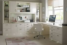 Working From Home? Design Your Ideal Home Office - Feedster Top Modern Office Desk Designs 95 In Home Design Styles Interior Amazing Of Small Space For D 5856 Kitchen Systems And Layouts Diy 37 Ideas The New Decorating Of 5254 Wayfair Fniture Designing 20 Minimal Inspirationfeed Offices Smalls At 36 Martha Stewart Decorations Richfielduniversityus