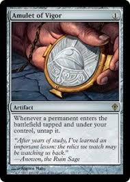 Mtg Decks Under 20 by Modern Investment Deck Win Rate To Cost Analysis Modern Nexus