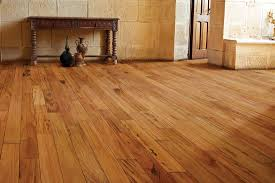 Brazilian Teak Flooring Problems by Exotic Collection