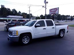 CARPET CAPITOL AUTO SALES: 2013 Chevrolet Silverado 1500 - Dalton, GA New Used Cars Trucks Suvs Ford Dealer Duluth Scrap Stock Photos Images Alamy Welcome To Of Dalton Your Dealership Time 2 Shine Car Show Ga Mudzilla Truck With More Trucks Time2shine Bike 2017 Ga Over View 710 Corey Pl 30721 Trulia 2014 Toyota Tacoma Prerunner V6 For Sale In Chattanooga Tn 2016 Nissan Frontier Best 1999 Ranger 4x4 For Sale Ringgold Georgia 2018 And On Cmialucktradercom 2008 Gmc Sierra 1500