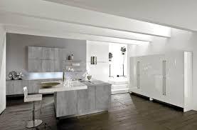 graue küche die 6 schönsten ideen und bilder küchenfinder