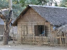 100 The Leaf House Cadjan Wikipedia