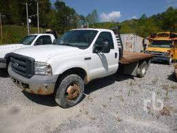 Ford F350 Flatbed Trucks In Tennessee For Sale ▷ Used Trucks On ... Used 2013 Ford F350 Flatbed Truck For Sale In Az 2255 Trucks 2008 Ford Flatbed Truck For Auction Municibid 2000 1984 Item J1230 Sold August 5 G Used For Sale On F Pickup Trucks In Daytona Ford2jpg 161200 Super Crew Cabs Pinterest Ford 1 Ton Dually Ton Dually Flat 1990 H5436 June 26 Co Hd Video Xlt Crew Cab Diesel Flat Bed See Truck Alinum Flatbeds Highway Products Inc 1977 Carhauler Ramp Hodges Wedge Flatbed Bed