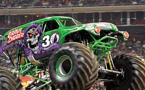 Suite Menu Monster Jam Is Big Fun For The Whole Family With Ashley And Company Arnes Warehouse Trucks In Maine Best Image Truck Kusaboshicom Crushstation Amazoncom Hot Wheels 124 Scale Vehicle Mtdh01 Downhill Racing Walker Invitational Dhr Youtube On Auction Block Livestock Selling Provides Payoff For 4hers The Ugdan Dictator And Louisiana Crayfish Jam 2015 Detroit Crustacean Xl Center 2016 Freestyle