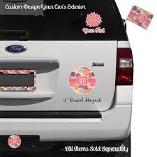 Pink & Purple Damask Rectangular Trailer Hitch Cover (Personalized ... Trailer Hitch Cover Personalized Monogrammed Custom Gift Car Indian Hitch Cover Brassell Designs Motorcycle Forum Hossrodscom Chevy Suburban By Billet Hot Covers Auto Plates Boating Boating Nebraska Red Zone Shop Huskers Accsories Mens Dc Towstar 55390029 Shoes American Flag Ford Tow 2 Inch Light For Mopar 82208453ab Wrangler Jk Black With Jeep Add Style And Protect Your Investment So I Designed 3d Printed A Trailer For My Truck