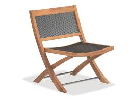Outdoor Folding Chairs Target by Ideas Walmart Lawn Chairs For Relax Outside With A Drink In Hand