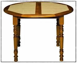 table de cuisine chez conforama table et chaise de cuisine conforama idées de décoration à la maison
