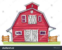 Traditional Barn Cartoon Stock Vector 185624009 - Shutterstock Farm Animals Barn Scene Vector Art Getty Images Cute Owl Stock Image 528706 Farmer Clip Free Red And White Barn Cartoon Background Royalty Cliparts Vectors And Us Acres Is A Baburner Comic For Day Read Strips House On Fire Clipart Panda Photos Animals Cartoon Clipart Clipartingcom Red With Fence Avenue Designs Sunshine Happy Sun Illustrations Creative Market