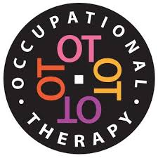 Occupational Therapy Clipart occupational therapy clipart clip art
