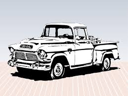 Have Been Searching For This | SHOP IDEAS | Pinterest | Monster ... Vector Drawings Of Old Trucks Shopatcloth Old School Truck By Djaxl On Deviantart Ford Truck Drawing At Getdrawingscom Free For Personal Use Drawn Chevy Pencil And In Color Lowrider How To Draw A Car Chevrolet Impala Pictures Clip Art Drawing Art Gallery Speed Drawing Of A Sketch Stock Vector Illustration Classic 11605 Dump Loaded With Sand Coloring Page Kids