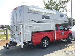 D&H RV Center (@DHRVCenter) | Twitter Northern Lite 811q Se Camper Shakedown Cruise Youtube Page 5 David Willett Top Truck Campers For Half Ton Trucks Of All The Questions I Get Fs 610 Cabover 1996 Fits Tacoma 8500 2017 Northern Lite 102 Ex Rr Dry Bath Tour Of Our 2016 96 Truck Camper 2018 811 Short Bed Fiberglass 3 Truck Enthusiasts Home Facebook Tcloadcheck Glossary Visual Assistance Cd Special Edition Review Camper Insight Rv Blog From Rvtcom