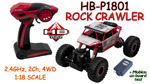 HB-P1801 Rock Crawler 2.4GHz, 2Ch, 4WD, (1:18 Scale) (RTR) + ... Bachmann Ho 16902 Hi Rail Maintenance Of Way Truck With Crane Scale Company And Rental Scales Northeast Region Sw History Cleral Onboard Truck Trailer Scales Portableweighingpadsjpg Slash 4x4 110 4wd Electric Short Course With Tqi Pallet Ravas1 Ravas Usa Pdf Catalogue Onboard Wireless Truckweight Rc Trucks Toysrus Brisbane City Council Fits Trailer Why Are Waste Operations Installing Weighing