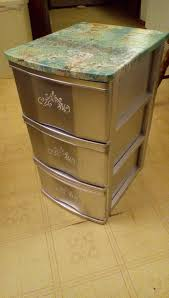 Sterilite Storage Cabinet Grow by Best 20 Paint Plastic Drawers Ideas On Pinterest Painting
