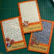 Craft Ideas Waste Material On Comment Posted Byvalentine Cards At 8 12 Am