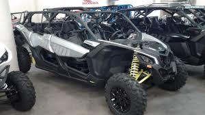 2018 Can-Am Maverick X3 Max Turbo Utility Vehicles Bakersfield ... 2003 Dsg Lightning For Sale In California F150online Forums Used 2004 Grove Tms900e Truck Crane Crane For Bakersfield North Toyota Dealer Serving Shafter 1gbhc24u94e4345 White Chevrolet Silverado On Ca Tandem Axle Daycabs For Sale In Bakersfieldca Used 2012 Freightliner Scadia Daycab New From Tundra Forum Trucks In Los Angeles On Buyllsearch 2013 125 Ta Tag Sleeper 9270 Cars At Family Motors Auto Group 1967 Ford Econoline Pickup Truck