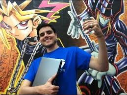1st place ycs italy geargia deck yugioh intch95 youtube