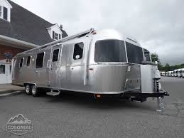 100 Classic Airstream Trailers For Sale 2020 33FBQ Queen In Lakewood NJ RV Trader
