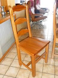 les fées tisseuses housse de chaise