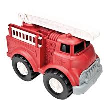 Green Toys Brandweerauto | Intertoys Learn Colors For Children With Green Toys Fire Station Paw Patrol Truck Lil Tulips Floor Rug Gallery Images Of Ebeanstalk Child Development Video Youtube Toy Walmart Canada Trucks Teamsterz Sound Light Engine Tow Garbage Helicopter Kids Serve Pd Buy Maven Gifts With School Bus Play Set Little Earth Nest