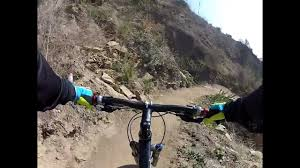 Mountain Biking - Santiago Truck Trail/The Luge - YouTube Sota W6ct023 Santiago And W6ct026 Modjeska Jan 24 2014 Rkliman Trabuco Peak Climbing Hiking Mountaeering Summitpost Snowy Mx43 Find The Latest Veteran Motocross News Events Health Tips North Main Divide To Indian Truck Trail Near Today I Learned Hard Way Why You Dont Mountain Bike In Rain Canyon Baldwin Media Photography Maple Springs Bicyclist Socal Beyond