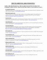 Truck Driver Job Description For Resume Unique Driver Helper Job ... Atlanta To Play Key Role As Amazon Takes On Ups Fedex With New Local Truck Driving Jobs In Austell Ga Cdl Best Resource Keenesburg Co School Atlanta Trucking Insurance Category Archives Georgia Accident Image Kusaboshicom Alphabets Waymo Is Entering The Selfdriving Trucks Race Its Unfi Careers Companies High Paying News Driver America