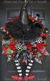 pin by serenity millenium on décorations de fêtes pinterest