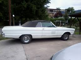 1966 Plymouth Fury Sport 7. 2l Convertible The 13 Common Stereotypes When It Comes To Craigslist Dump Trucks For Sale In Knoxville Tennessee On By Owner Chattanooga Cars And By Truckdomeus Mhattan Ks Used Ksu Private For Enchanting Albany New York And Illustration Best Car 2017 Vintage 11967 Eseries E100 Truck Classifieds Classic Ford Tn Inspirational