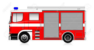 Big Red Firetruck Isolated On White Stock Photo, Picture And Royalty ... Thailands Fire Trucks Cost Big Bucks Automology Automotive Red Truck Isolated On White Stock Photo Picture And Background 3d Illustration Panning Shot Of Big Fire Truck Arriving At Airport Video Photos Images Alamy With Ladders And Hoses Red Russian Fighting Unboxing Toys Reviewdemos Engine Rescue People Engine Kids Song Music With Special Equipment 537096688 Detroit City Puredetroitcom Extras 10 Ton Capacity Gas Supply Isuzu Chassis Stc50 Generator