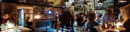 Top Bars In Edinburgh | Hotels In Edinburgh | Edinburgh Hotel ... The Caley Sample Room Edinburgh Bars Restaurants Gastropub Pub Trails Pictures Reviews Of Pubs And Bars In 40 Towns Best Across The World 2017 Cond Nast Traveller Whisky Tasting Visitscotland Edinburghs Best Cocktail Time Out From Dive To Dens 11 Fantastic To Visit Hand Luggage Only Prting Press Bar Restaurant Scotland Bar Wonderful Art Deco Stools High Def Fniture Cheap And Tuttons Street Interior Offers Plush Surroundings Designed Pubs