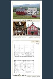 30 Best Floor Plan Friday Images On Pinterest | Post And Beam ... Luxury Small Barn Homes In Apartment Remodel Ideas Cutting 30 Best Yankee News Images On Pinterest Barn 5 Ways Can Improve Your Business Yankee The Shell House In Forest Artechnic Architects Home Reviews Marvellous Designs Contemporary Best Idea Home Design Floor Plan Friday Post And Beam Architecture Natural Design By Diverting Plans East Hampton And Pole One Story Beam Collections Of Lively Timber September 2013 Dublin Advocate
