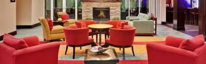 Grand Resort Keaton Patio Furniture by Holiday Inn Pearl Jackson Area Hotel By Ihg