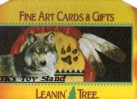 Leanin Tree Native American Christmas Cards by Tk U0027s Toy Stand Leanin U0027 Tree Native American Greeting Cards