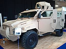 Armored Vehicles | Defence IQ's Blog Ajax Armoured Vehicle Wikipedia Brinks Armored Guards Taerldendragonco Tactical Armoured Patrol Vehicle Project Investing In Streit Group Defense Security Factory United Arab Inside Story On Armored Cars Secret Life Of Money Youtube Local Atlanta Truck Driving Jobs Companies Brinks Stock Photos Resume Samples Driver Templates Buy Pictures Masterminds 2016 Imdb Wallpapers Background Truck Carrying 3 Million Rolls I10 Blog Latest