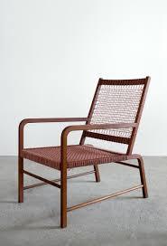 100 19th Century Lounge Chairs Html Chair Studio Mumbai Bijoy Jain US Store View