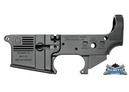 Good Deals Thread | Page 176 | Mississippi Gun Owners ... Palmetto State Armory Psa Ar15 Review Freedom Free Float Models 25 Best Memes About Funny Palmettostatearmory Hashtag On Twitter Palmettostatearmory Recoil Exclusive New Ps9 Dagger First Looka Cheaper Glock 19 Video Marypatriotnews Ar 9mm Full Awesome With A Dirty Little Secret Apex Tactical Trigger Kit 556 Nickel Boron Bcg 6445123 Smith Wesson Mp Shield Wo Thumb Safety 10035 Ugly Sweater Run Denver Coupon Code Armory 36 Single Gun Case Seven 30rd Dh Magazines Patriot
