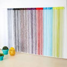 conforama rideau de rideau salle de bain conforama salle