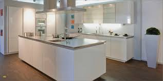 l küche mit insel neu inspirierend sowie anziehend moderne